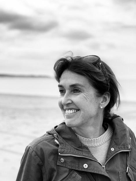 Annette van Lookeren